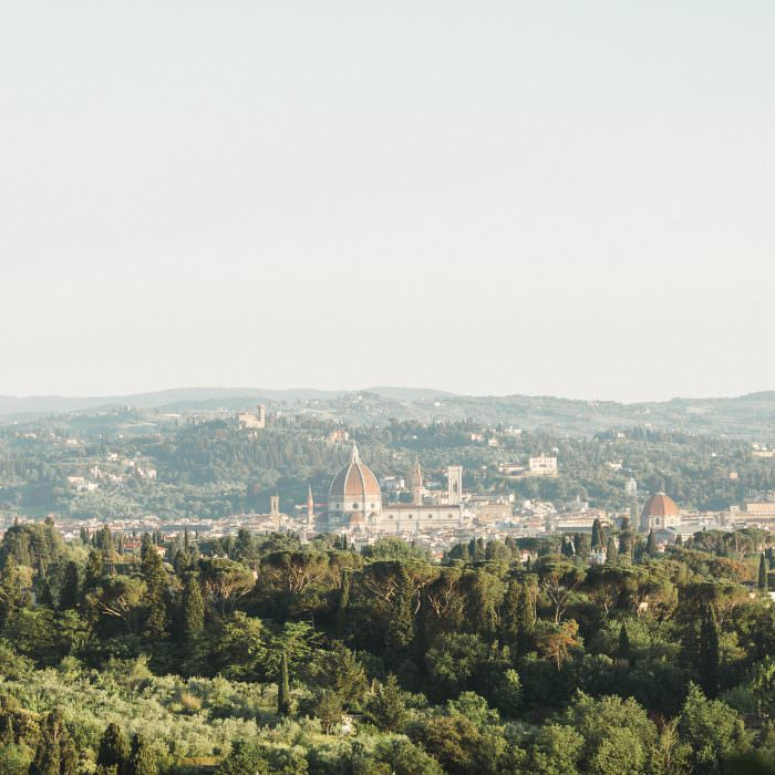 WEDDING AT VILLA LE FONTANELLE, FIRENZE, TUSCANY ITALY